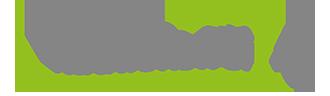 Kautionsfrei.de Logo