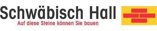 Bausparfuchs der Schwäbisch Hall Bausparkasse