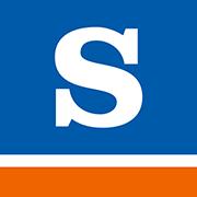 """Icon der HALLO Sparda-Banking-App. Mit der App """"HALLO Sparda"""" stehen alle grundsätzlichen Funktionen zur Verfügung, die Sie bereits von Ihrer alten App und aus dem Online-Banking kennen. Jetzt für Android oder iOS herunterladen."""